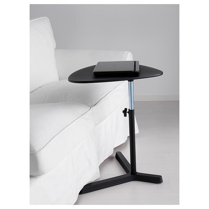 Lap Desk Ikea Hostgarcia