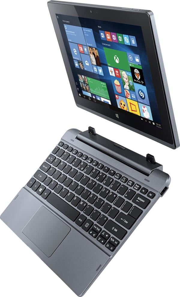 Acer One 10 S1002-145A 2-in-1 / S1002-17FR 2-in-1 101\
