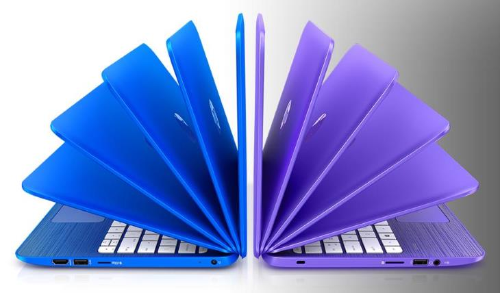 HP Stream 11 (11-r010nr / 11-r020nr) Cheap 116-Inch Laptop with