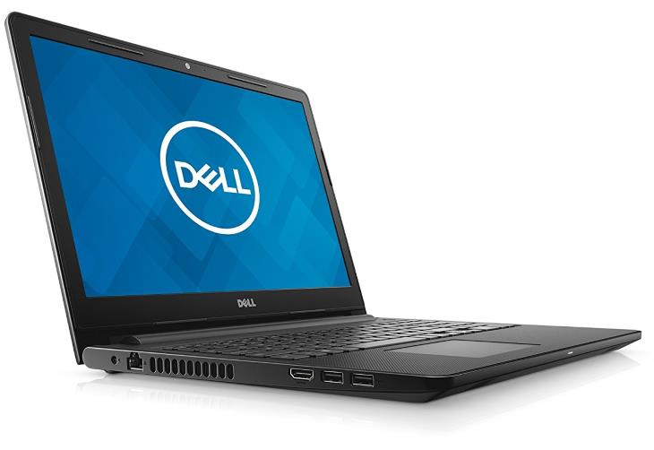 Dell Inspiron I3565-A453BLK-PUS Affordable 156\