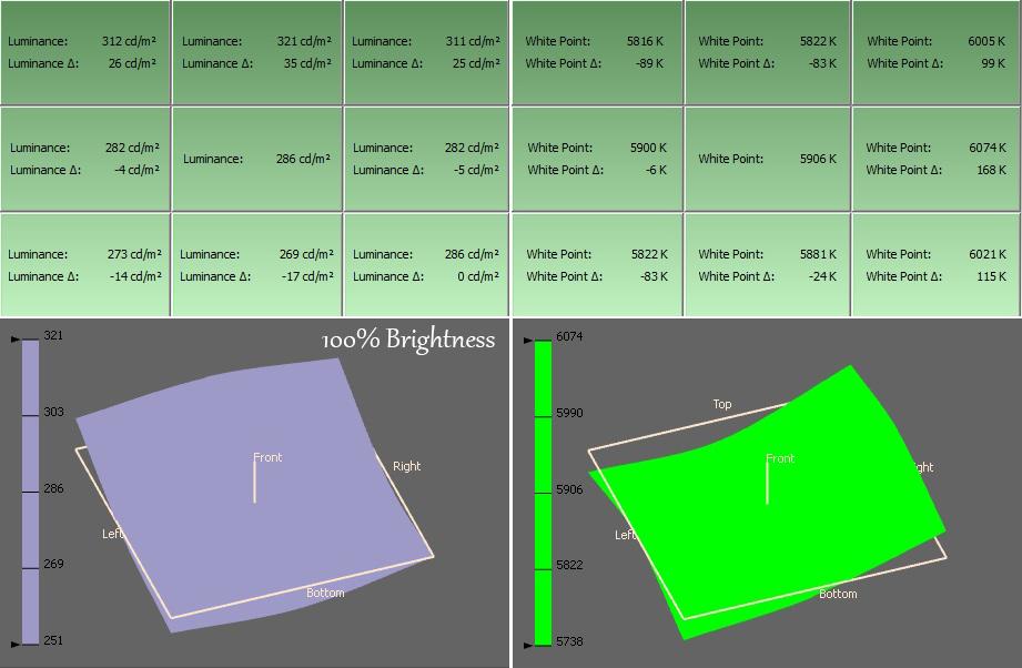 100 Brightness-ASUS G551J