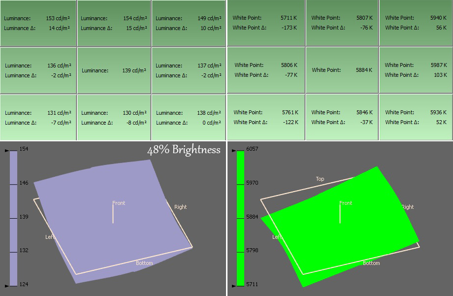 48 Brightness-ASUS G551J