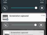 Screenshot_2015-05-24-17-46-52