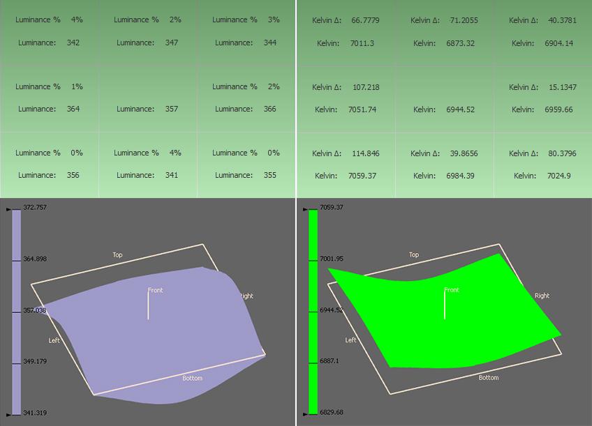 BefMax-Alienware 17 R3 (Late 2015)