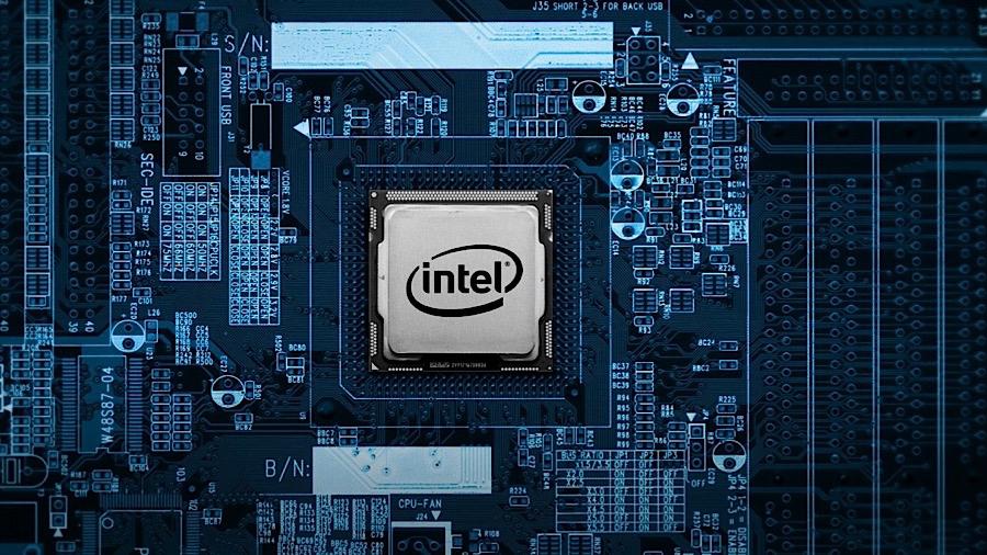 intel skylake chips comparison core i7 6820hk vs i7 6700hq vs i7 6500u vs i5 6300hq vs i5 6200u. Black Bedroom Furniture Sets. Home Design Ideas