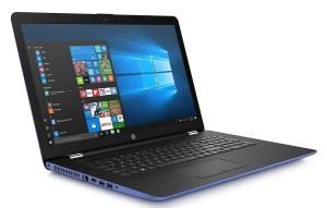 hp 17 [specs and benchmarks] laptopmedia.com