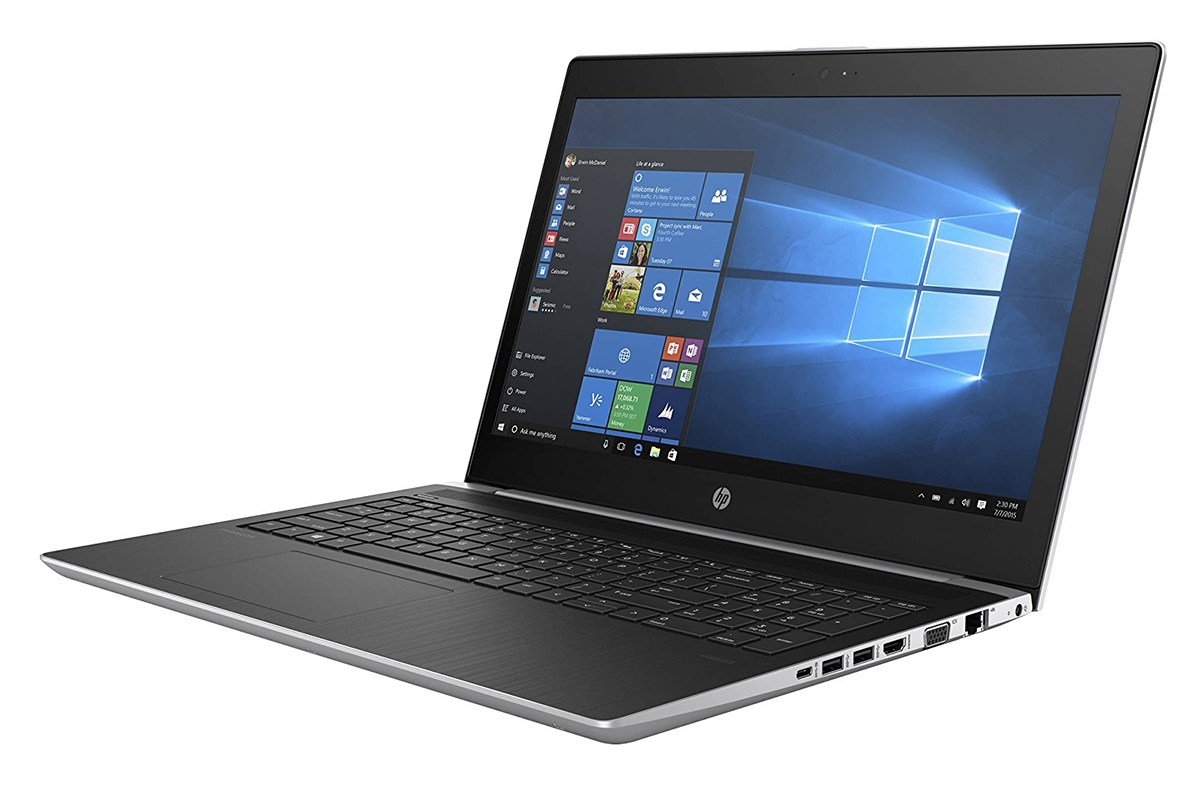 Hp Probook 450 G4 Hp Probook 450 G4 Vs Hp Probook 450 G5 What Are The