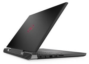 dell g5 15 5587 [specs and benchmarks] laptopmedia.com