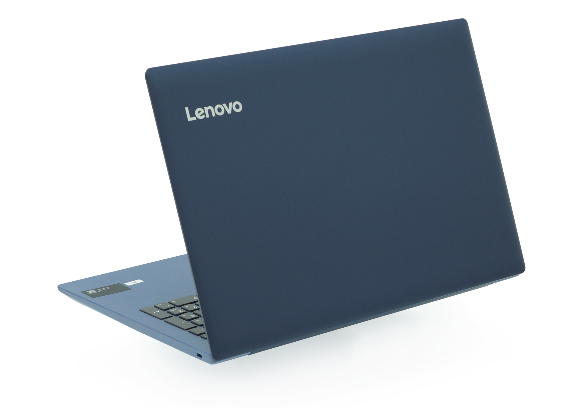 Lenovo Laptop Lenovo Ideapad 330 15ich Review Gaming Device For The Average User
