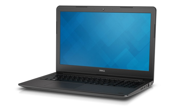 Dell latitude 3550 Core i5 5200U