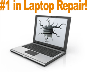 1 in Laptop Repair