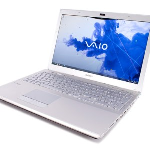 Laptop Sh SONY VAIO
