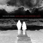 "The White Stripes' ""Under Great White Northern Lights"" (2010)"