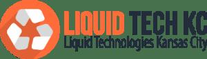 Liquid Tech KC 1