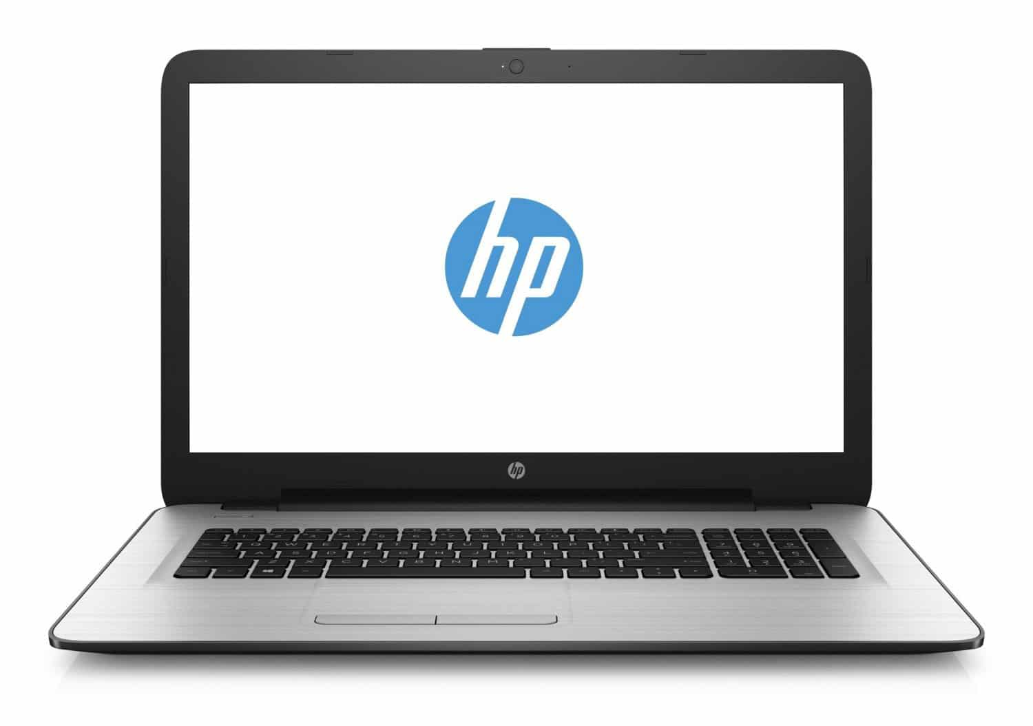 Vente Pc Portable Hp 17 X031nf Vente Flash 499 Euros Pc Portable 17 Pouces
