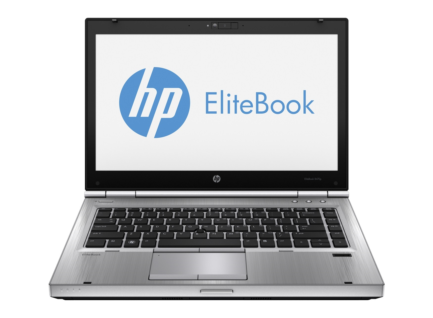 Hp Elitebook 8460p Hp Elitebook 8460p Laptop Station