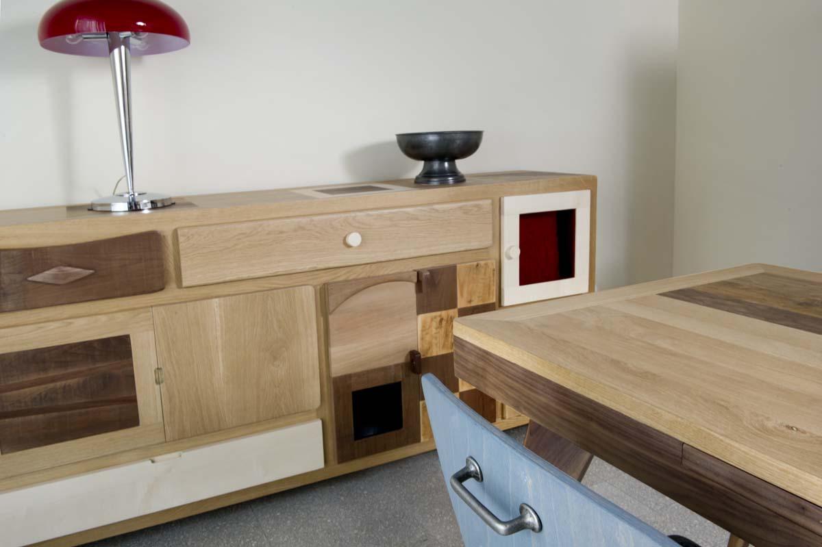 Mobili Legno Riciclato Verona : Mobili legno naturale tavoli rustici in legno moda fabbrica