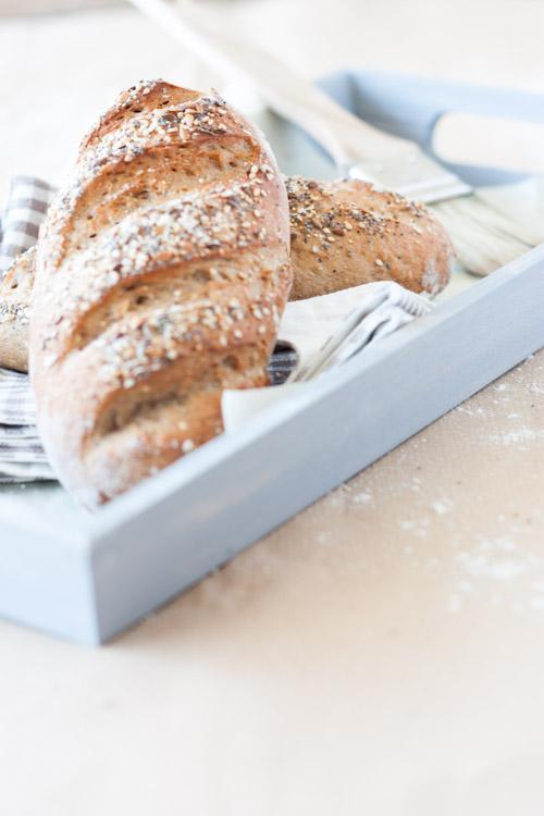 pain presque complet4