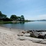 Private_beach