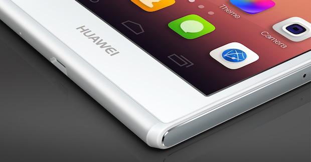 huawei-ascend-p7_18