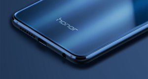 honor-8-overview-02-768