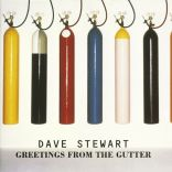 Dave Stewart - Greetings from The Gutter - Daien Hisrt - 1994