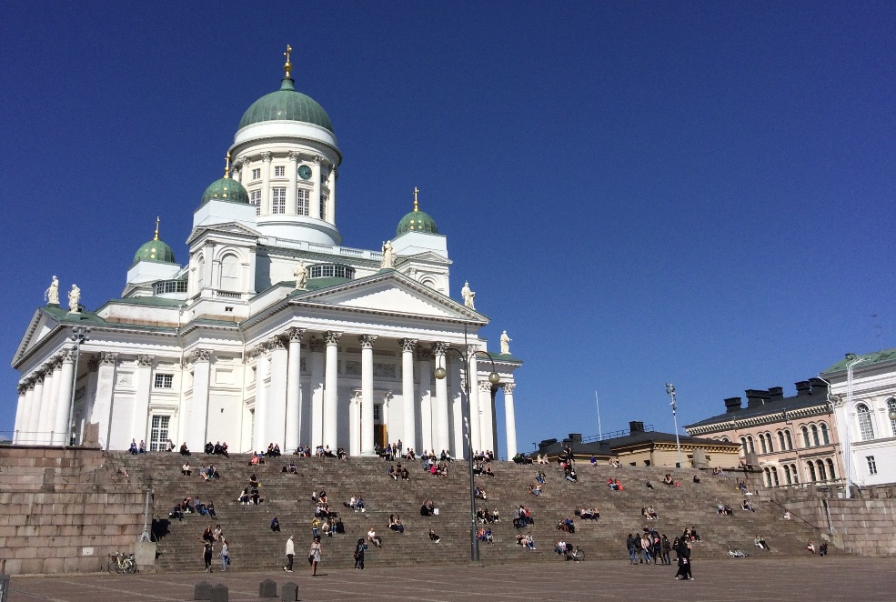 Helsinki-larevuey-0