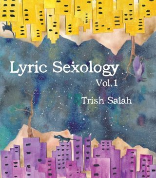 Lyric Sexology Vol. 1