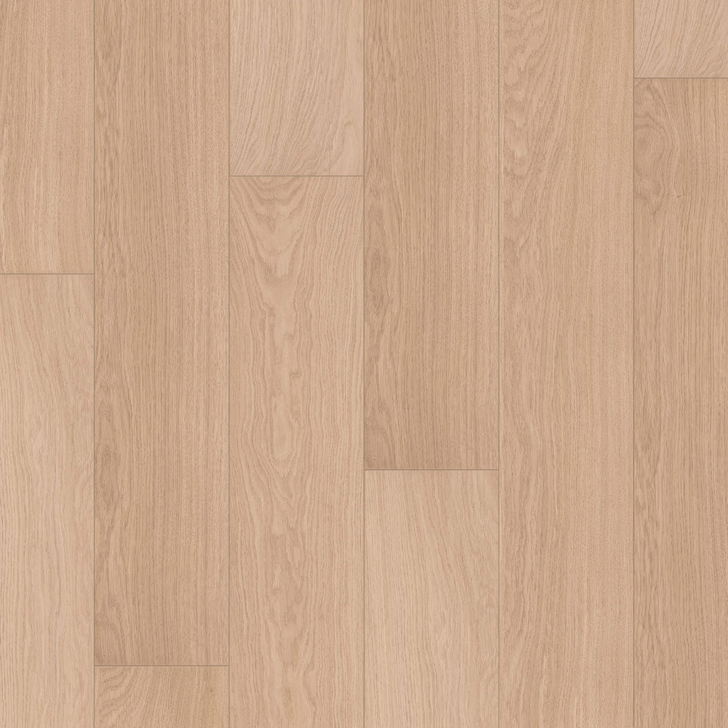 Quick Step Arte Leather Tile Dark Quick Step Impressive 8mm White Varnished Oak Laminate Flooring