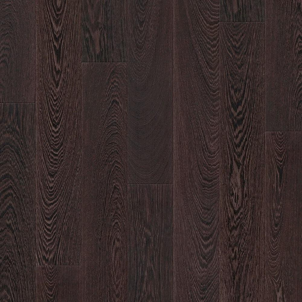 Quick Step Arte Leather Tile Dark Quick Step Perspective Wengé Planks 9 5mm Laminate Flooring