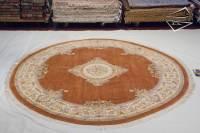 12 round rug | Roselawnlutheran