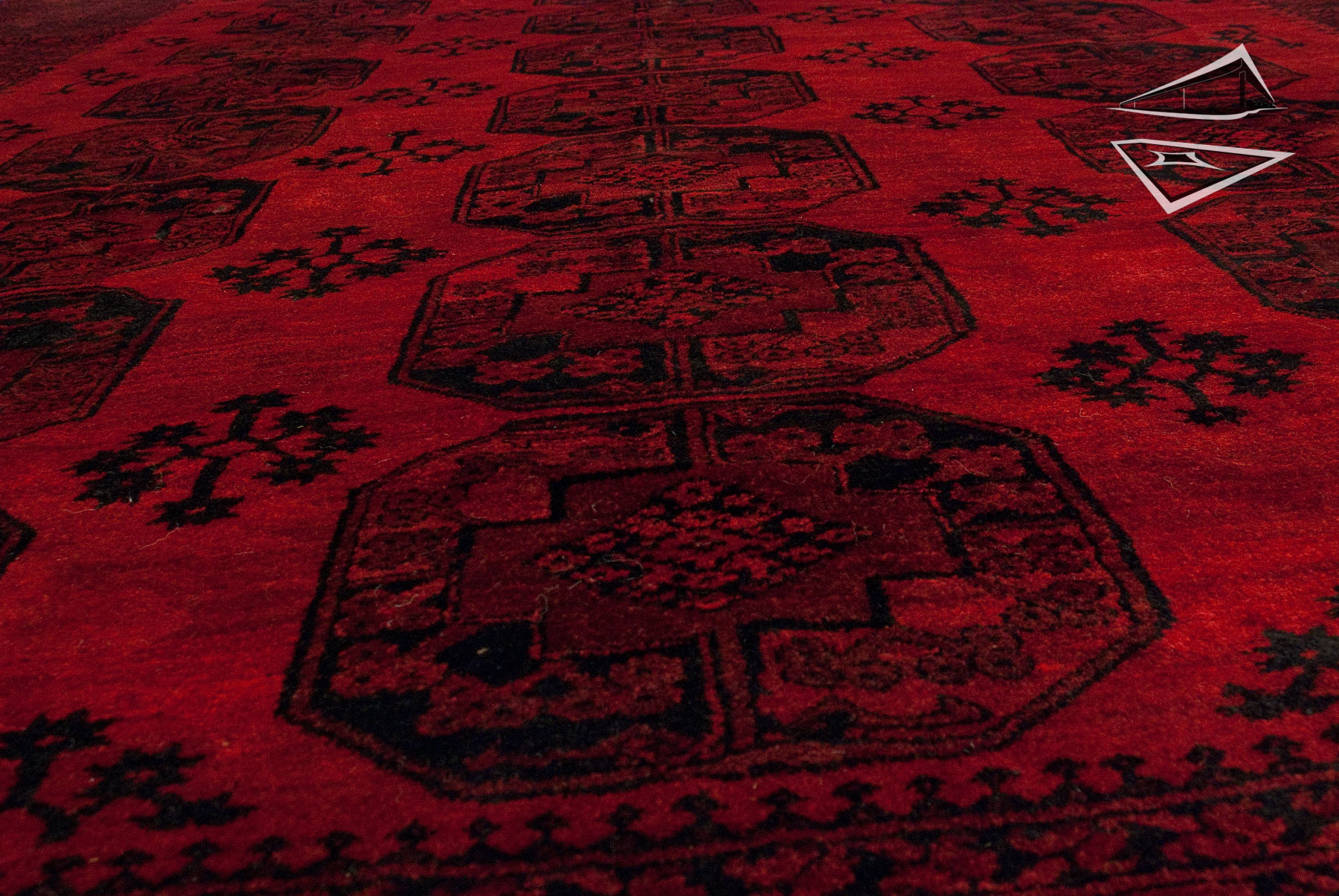 Rugs And Carpets Large Rugs And Carpets
