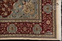 tabriz rugs  Roselawnlutheran