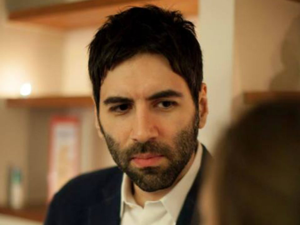 Social media icon and blogged, Roosh V., sets the Irvine Spectrum as the location for local meetup. The meeting is geared towards pro-rape, anti-feminist followers of the website Return of Kings.