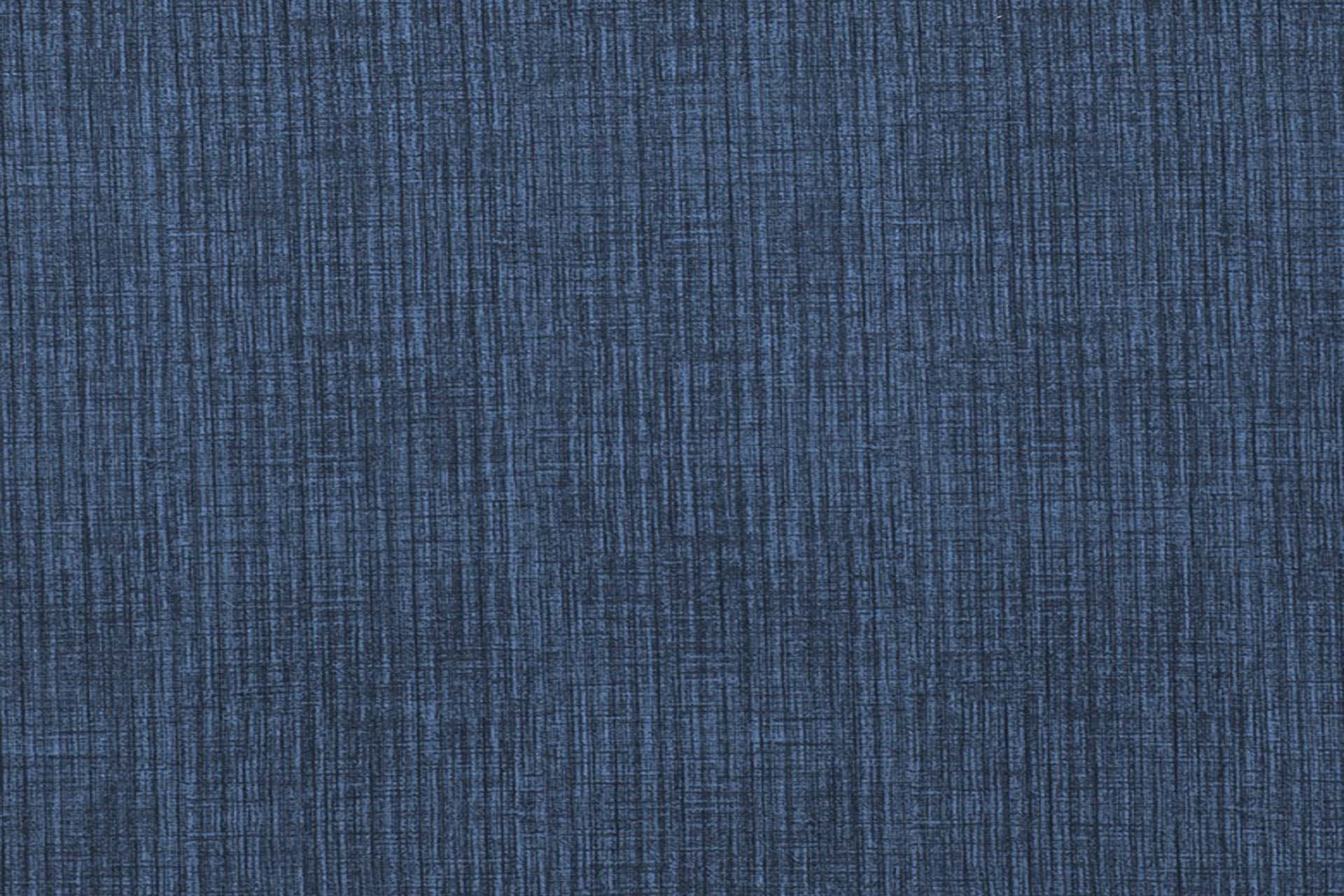 Magasin Tissu Nantes Tissus Ameublement Nantes Stunning Tissus D Ameublement