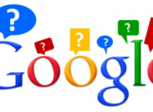 rp_google_questions-300x168.png