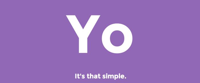 yo_yo