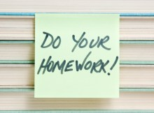 do-your-homework-image