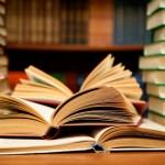 Хочу работать в Google: Материалы для подготовки будущим стажерам