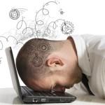 Хочу работать в Google: Шансы на вылет