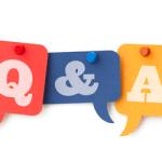 Q&A: Обновления