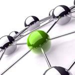 Хочу работать в Google: Две полезные ссылки для подготовки