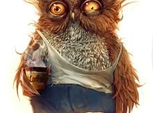 morning_owl