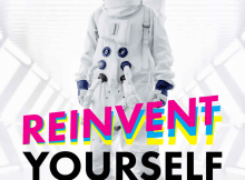 reinvent-yourself-james-altucher