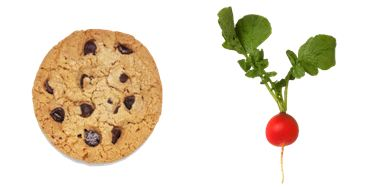 radish_cookie