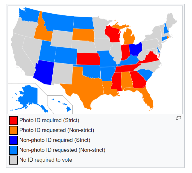 voter_id_laws