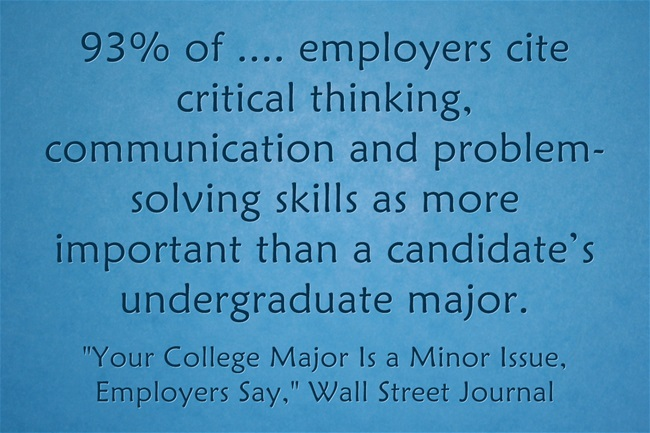Quote Of The Day What Employers Want Larry Ferlazzo\u0027s Websites of