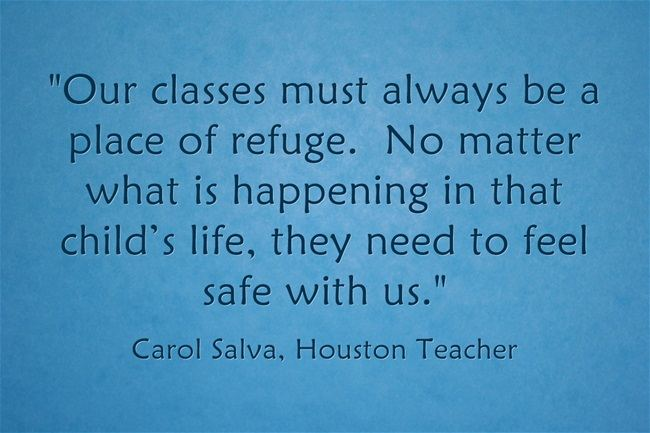 A Message From A Houston Teacher Larry Ferlazzo\u0027s Websites of the
