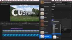 Small Of Final Cut Pro For Windows 10