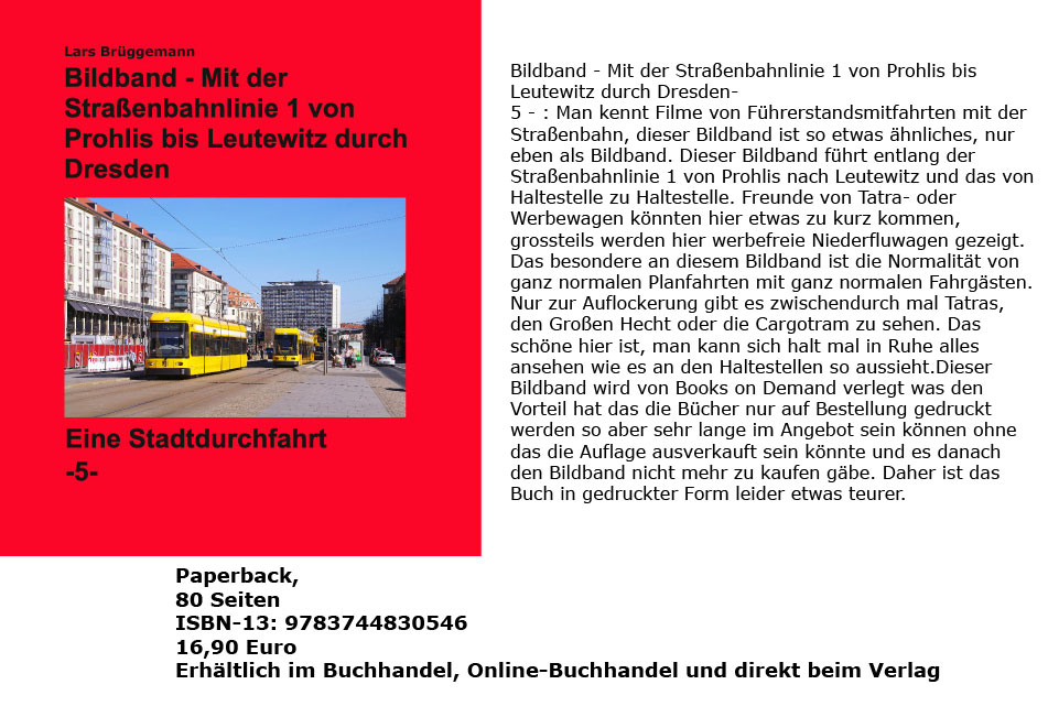 Hamburg S Bahn Stade Pinneberg Dovetail Games Forums - S Bahn Hamburg Fahrplan S2